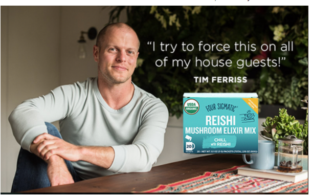 podcast-thought-leader-tim-ferriss