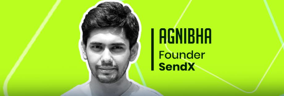 Agnibha_Sendx