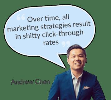 Andrew-chen-1