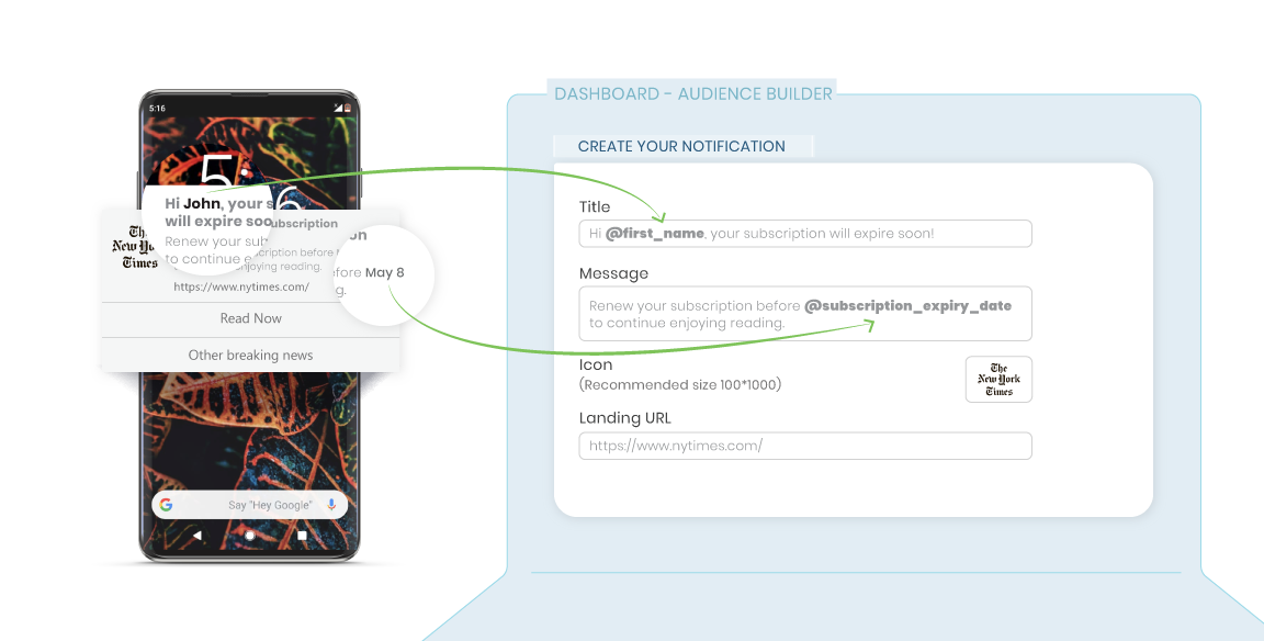 Create-your-notification-section (1)