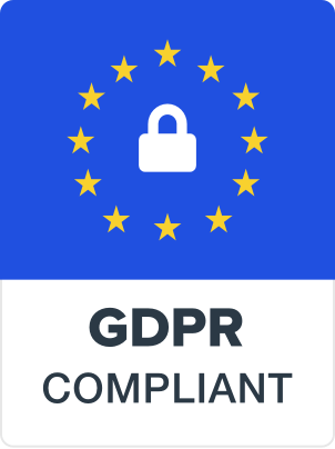 GDPR-compliant-badge-1
