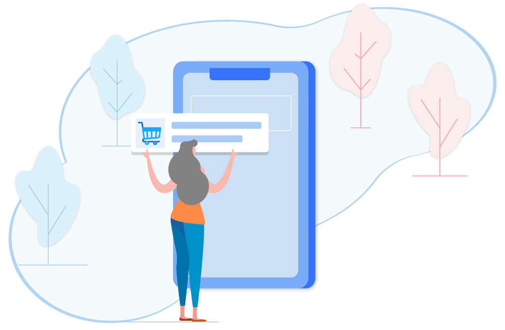 Growing E-commerce with iZooto Push Notifications