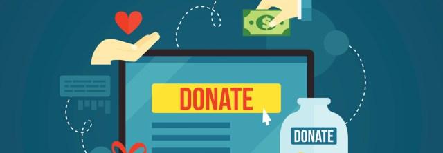 tools for nonprofits