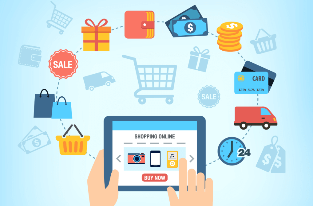 e-commerce-platforms-1
