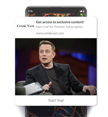 Invite-subscription-to-your-exclusive-content-1