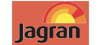 Jagran-logo
