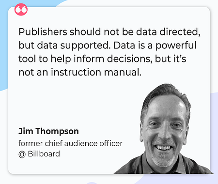 Jim-thompson
