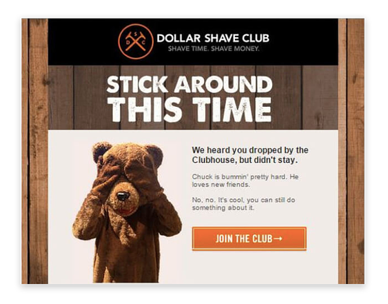 Join-the-club(dollar-shave-club)