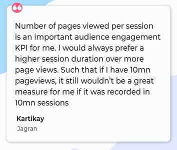 Kartikay-testimonial