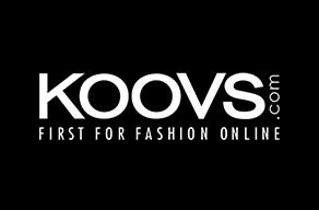 iZooto's customer success story