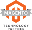 Magento_Technology_Partner_Large