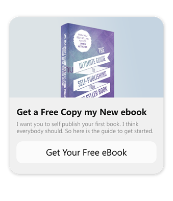 launch your ebooks on messenger