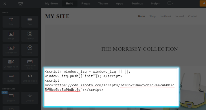 Step2_weebly