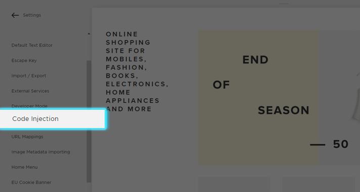 Step5_squarespace