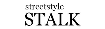 street-style-stalk