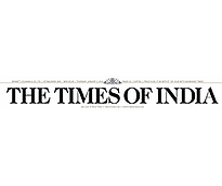 The-Times-Of-India-1