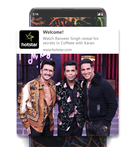 Welcome-Notifications-A