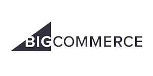 bigcommerce-3