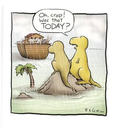dinosaurs-noahs-ark-oh-crap-today