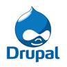 drupal-3