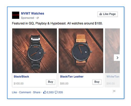 facebook-messenger-retargeting