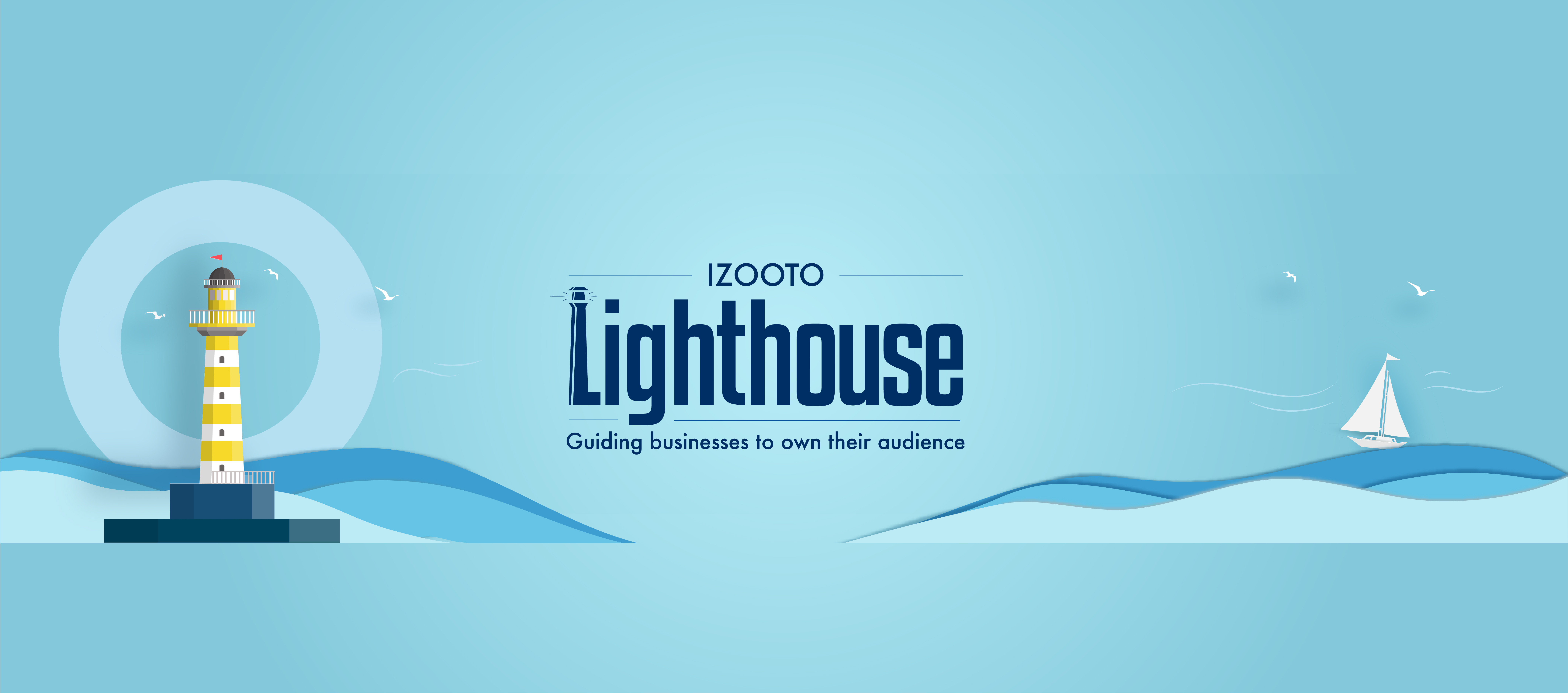 iZooto-lighthouse-blog