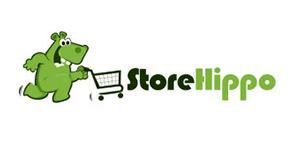 StoreHippo-Logo