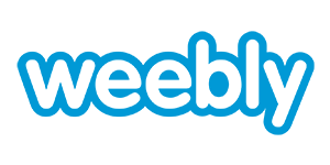 weebly-1