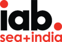 iab_SEA_INDIA_RGB_FC