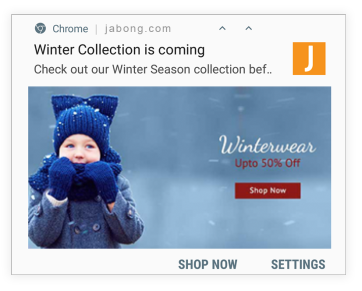 jabong-notification-1