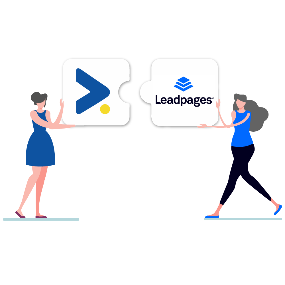 leadpages-izooto-image.png