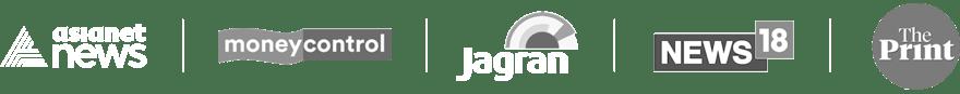 logo-strip-1