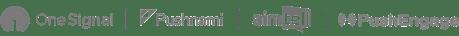 logo-strip-hero-2-1