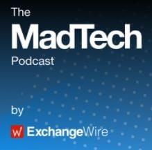 madtech podcast