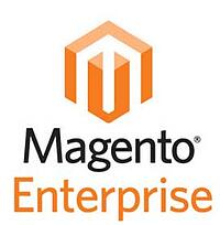iZooto for Magento Enterprise Customers