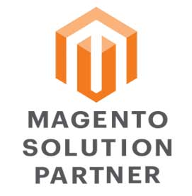 iZooto for Magento Solution Partners