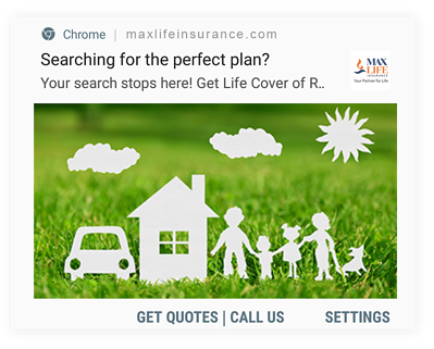 maxlifeinsurance-notification-1