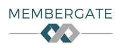 membergate icon