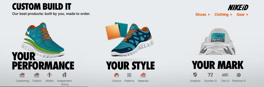 nikeid-campaign-example