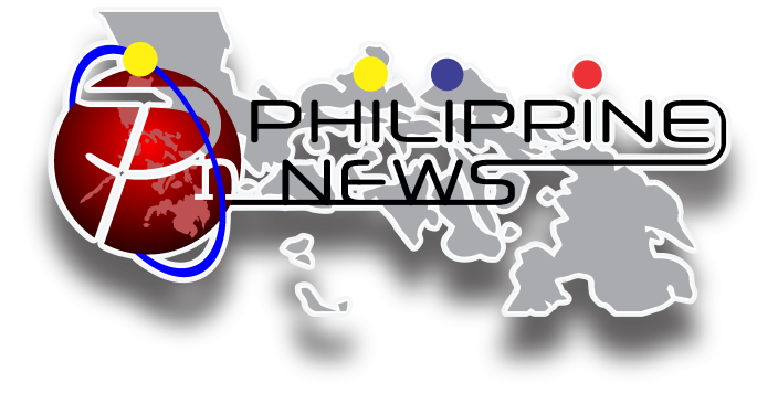 philnews_logo