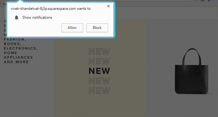 prompt_squarespace