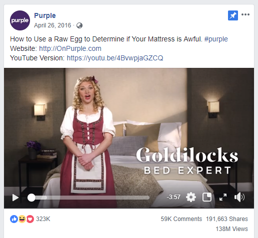 purple-brand-facebook-campaign-video