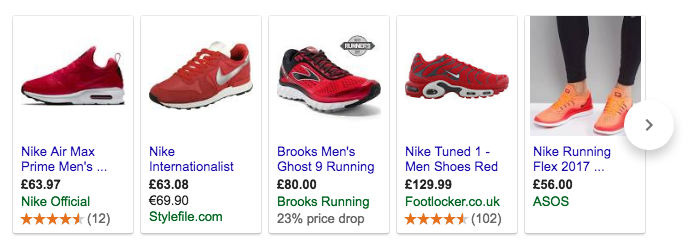 red-nike-shoes-google-shopping