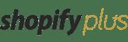 iZooto for Shopify Plus merchants