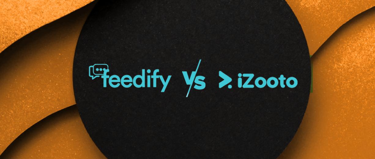 Fimg-feedify
