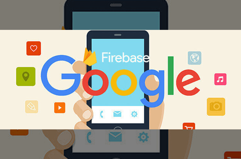 Firebase Cloud Messaging Service - Everything You Need To
