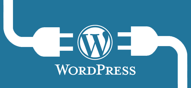 14 Amazing WordPress Plugins You Need For Your Blog [Our Recommendation]