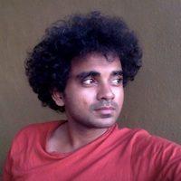 Arun Kothapally