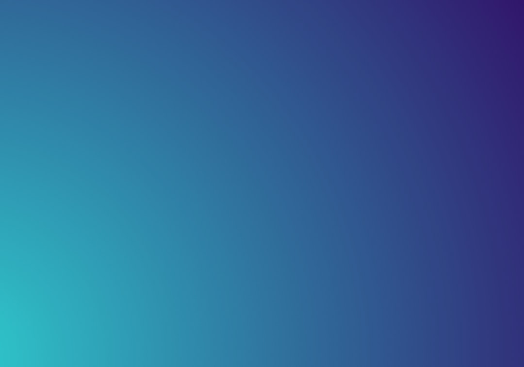 photo-gradient-blue-bg